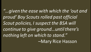 Mary-Rice-Hasson-BSA.png