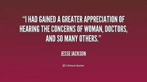 Friend Appreciation Quotes