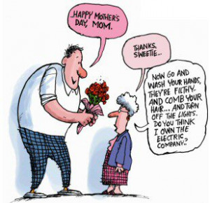 day jokes witty and funny mother s day jokes