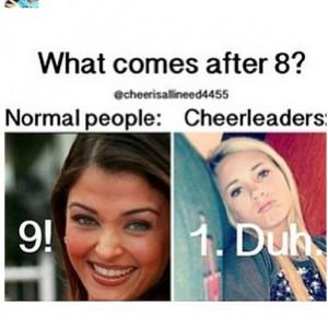 , Cheerleading Quotes, Cheerleading3, Cheer 3, Cheerleading Dance ...