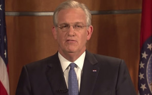 Quotes by Jay Nixon