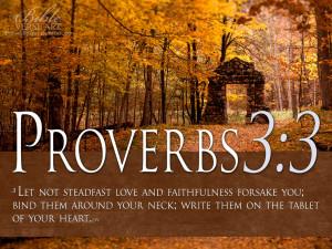 Love Bible Verses - Love Bible Scriptures - Bible Passages about Love