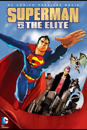 Superman Quotes 2013 Superman vs. the elite