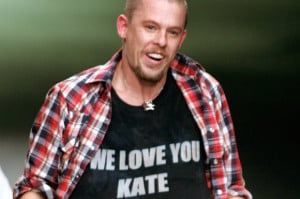top 10 alexander mcqueen quotes on fashion and style features quotes ...