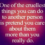 Cruel Quotes High Resolution, Free download Cruel Quotes For PC ...