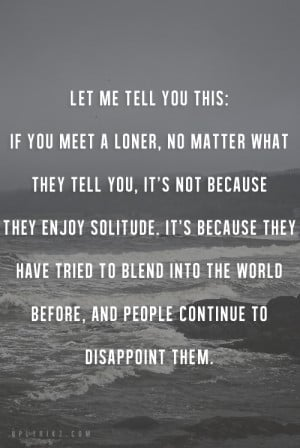 people-continue-to-disappoint-life-daily-quotes-sayings-pictures.png