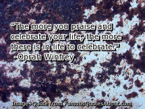 celebration quotes celebration quotes celebration quotes celebration ...
