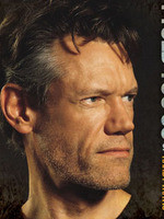 Randy Travis - Forever And Ever, Amen (Video)