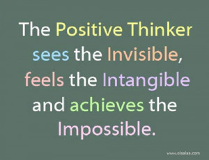 Inspirational Quotes-Thoughts-Motivational-Positive Thinks-Great-Best