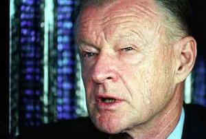 Zbigniew-Brzezinski-investigate911.org