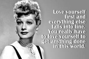 18 Inspirational Quotes celebrating international Woman's Day. Lucille ...