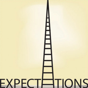 Expectation as a mental factor has significant influence over our ...