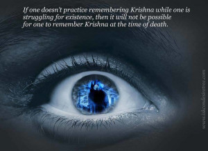 25 Heart Touching Death Quotes