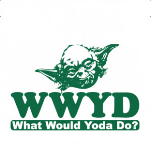 quotes that inspire me yoda posted on 15 aug 12 yoda no try not do or ...
