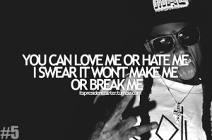 lil wayne # quotes # quote # lil wayne quotes # artist # song ...