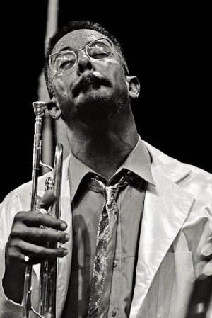 Lester Bowie: Musicians, Portraits Jazz, Lester Bowie, Jazz Music ...