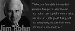 Personal Development Quotes Jim Rohn Jim Rohn