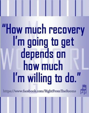 anorexia #eatingdisorder #addiction #recovery #quotes