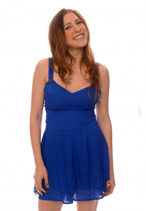 image search eden sher