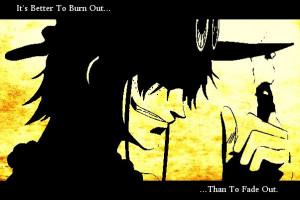 Portgaz D. Ace Banner by Girlkitsune.deviantart.com on @deviantART