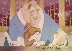 Beauty-and-the-Beast-3-disney-princess-27339059-1400-1000.jpg