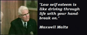 Here is one of his most famous quotes –