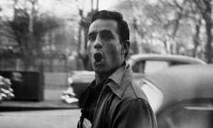 jack kerouac 1922 1969 jack kerouac out of a 24 june 1949 letter to ...