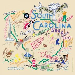 ... Places, At The Beach, Carolina Girls, Carolina Living, South Carolina