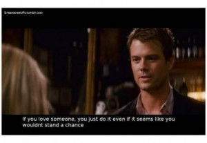 Famous Movie Quotes Tumblr (10)