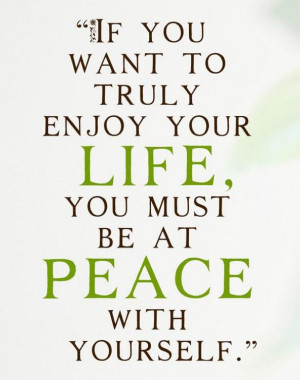 truly-enjoy-your-life-quotes-sayings-pictures.jpg