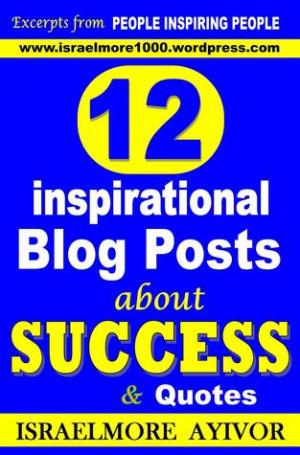 success quotes on reading books quotesgram