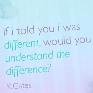 of the lyrics, visit Kevin Gates – Kevin Gates Tattoos Lyrics ...