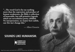 ... Einstein God, God S No God, Humanist Atheist, Albert Einstein, Quotes