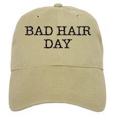 Funny Sayings Hats, Trucker Hats, and Baseball Caps