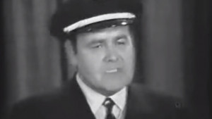 15 Most Famous Jonathan Winters Quotes