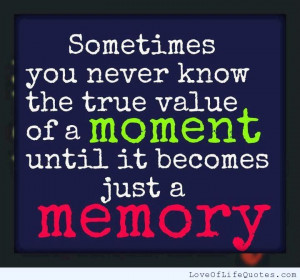 Moments-and-Memory.jpg