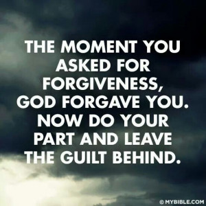 inspirational quotes about forgiving yourself quotesgram