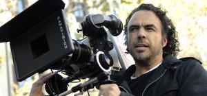 Alejandro Inarritu Gonzalez Birdman