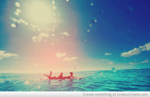 cute, missing summer, quote, quotes, summer