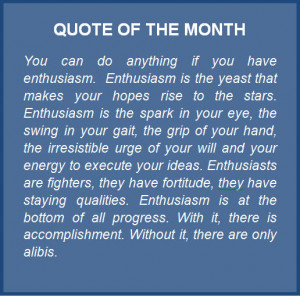 Quote+of+the+Month+September+2010.jpg