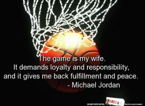 basketball-quotes-sayings-game-michael-jordan-cute-quote.jpg