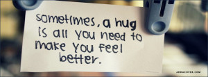 17288-sometimes-a-hug-is-all-you-need.jpg