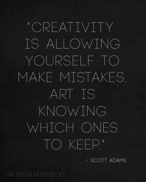 Posted in word Tagged quotes on art , quotes on creativity 1 Comment