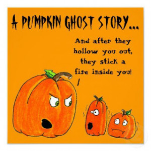 Halloween Quotes Funny Quotes About Life About Friends And Sayings ...
