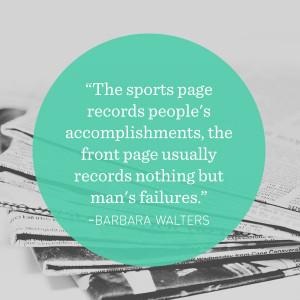 BarbaraWalters-Quotes10.jpg