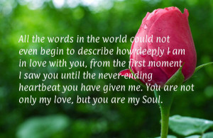 Love My Husband Quotes For Facebook