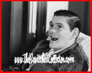 tv shows actors series 80 tv actors dick york dick york photos