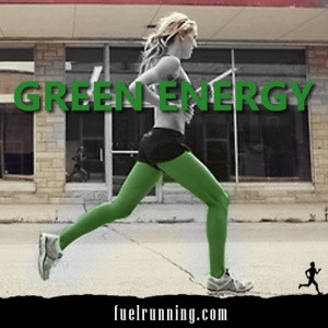 ... /energy2green-review.html Energy 2 Green product review. Green Energy