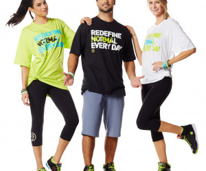 Zumba Instructor Shirt Zumba fitness zumba for augie