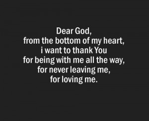 love jesus christ and im i am totally undeserving yet you still love ...